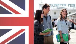 obozy językowe angielski za granicą