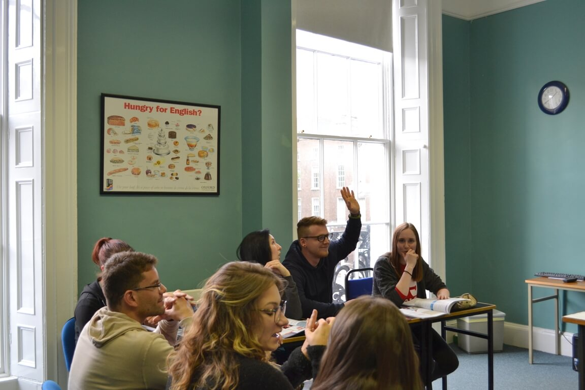 kurs_jezykowy_dublin_am_consulting_and_education (12)
