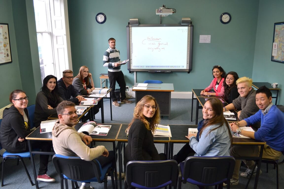 kurs_jezykowy_dublin_am_consulting_and_education (13)