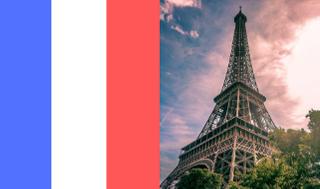 kursy językowe dla dorosłych za granicą